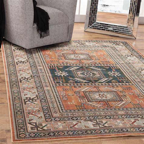 sams area rugs sams international sonoma myan aqua 5 ft 3 in x 7 ft 6