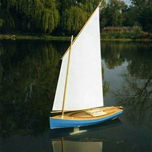 1000  Images About Pond Yachts  Model Boats  On Pinterest