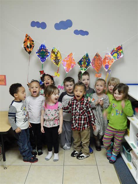 preschools in willoughby ohio willoughby united methodist 242 | Preschool Tyler Spring 2015 072