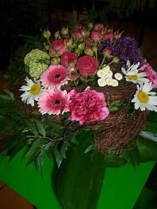 Blumen Lange Blütezeit : blumen garbsen blumengesch ft bl tezeit ~ Michelbontemps.com Haus und Dekorationen
