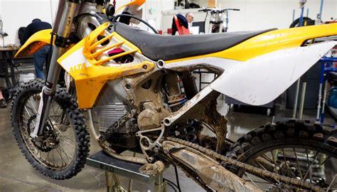 lenkertasche für e bike alta motors der tesla f 195 188 r motorr 195 164 der pr 195 164 sentiert sich