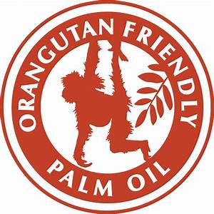 Resource Kit for Palm Oil Crisis | CMZoo
