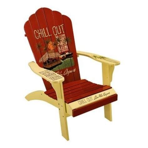 margaritaville adirondack chairs bjs 11 best images about margaritaville on jimmy