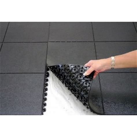 portable rubber gym tiles mats gymflooringuk co uk