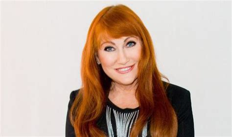 Star of over the rainbow musical Rose-Marie upset by emotional songs | Celebrity News ...