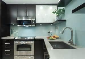 remarkable cheap glass tile backsplash decorating ideas images in kitchen contemporary design ideas