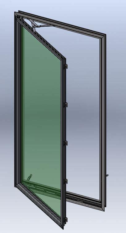 casement window pino windows   keys