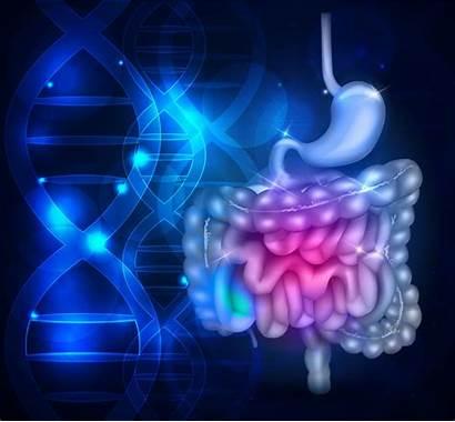Stomach Vedolizumab Disease Crohn Uc Takeda