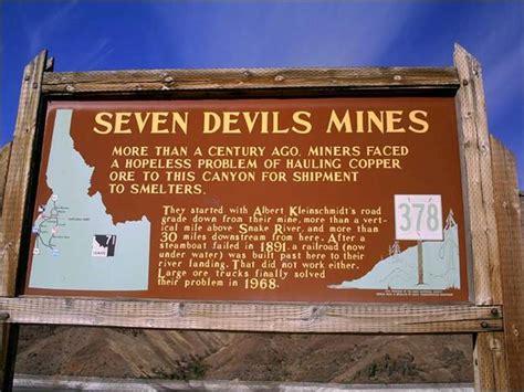 id am agement bureau inscription morethan a century ago miners faced a