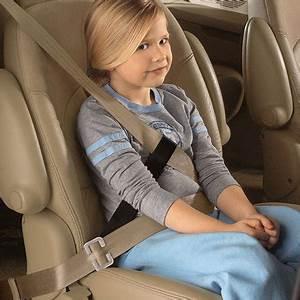 Ceinture Sécurité Voiture : ceinture de securite enfant ~ Medecine-chirurgie-esthetiques.com Avis de Voitures