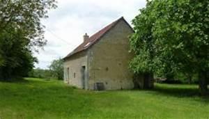 Donne Maison A Renover : maison vendre entre particuliers immobilier sans agence ~ Melissatoandfro.com Idées de Décoration