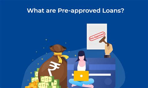 The credit card holders need to provide important information like credit card number. What are the Pre-approved Loans? | Quikkloan Blog