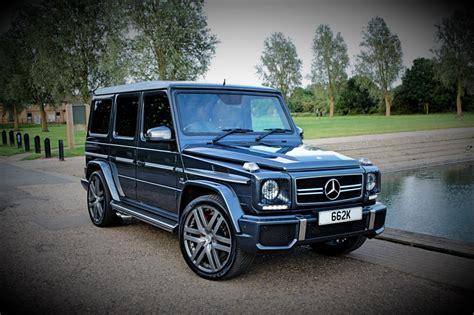 G Wagon Amg by Mercedes G Wagon Amg Chauffeur Wedding Car Hire