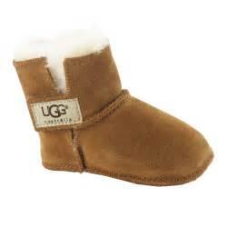 infant ugg boots sale ugg infant sandals