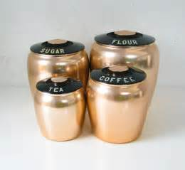 where to buy kitchen canisters reserved do not buy vintage canister set copper
