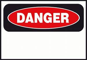 Danger Clip Art - Cliparts.co