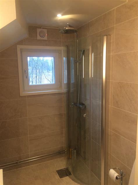 litet badrum snickarpastorn
