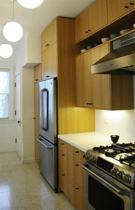 grey cabinets in kitchen best 25 ikea galley kitchen ideas on kitchen 4057