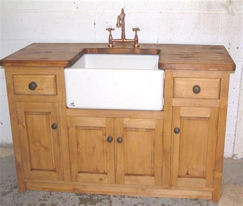 freestanding kitchen sink modern free standing kitchen sinks my kitchen interior 1079