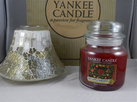 o 249 trouver des bougies yankee candle 224 lyon rouge aux
