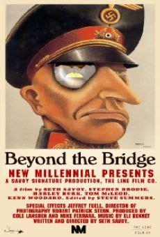 regarder the bridge on the river kwai complet film streaming vf hd le pont de la rivi 200 re kwa 239 1957 film en fran 231 ais
