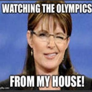 Sarah Meme - sarah palin memes image memes at relatably com