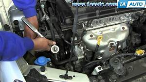 2005 Hyundai Tucson Engine Diagram 2005 Honda Cr
