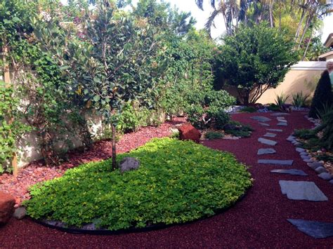 Asian Garden For Jupiter Florida Eileen Designs