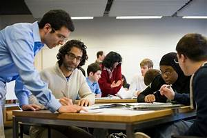 Education | MIT - Massachusetts Institute of Technology