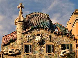 File:Casa Batlló 01new.jpg - Wikimedia Commons