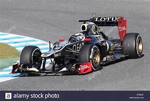 Essai Formule 1 : kimi raikkonen finlande lotus renault f1 f1 formule 1 course d 39 essai espagne jerez 07 ~ Medecine-chirurgie-esthetiques.com Avis de Voitures