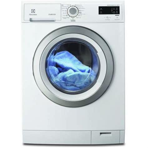 lave linge hublot electrolux ewf1285gzw electrolux lave linge la redoute ventes pas cher