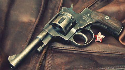ultra hd  gun wallpapers hd desktop backgrounds
