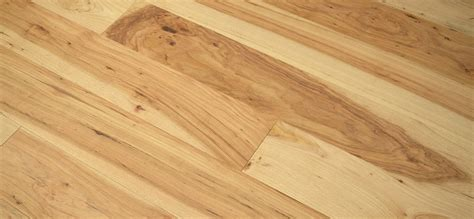 most durable hardwood floors wide plank hickory flooring hickory pecan by sawyer
