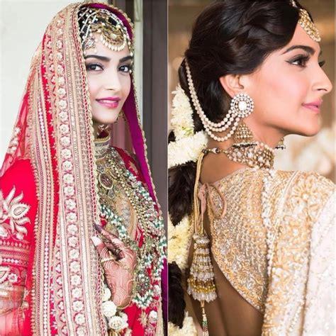 sonam kapoor wedding namrata soni exclusively reveals