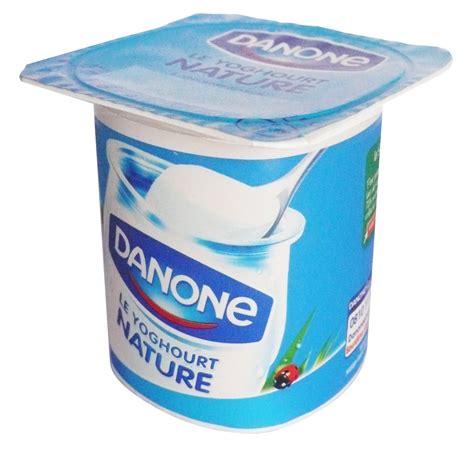 gateau au yaourt touche a tout