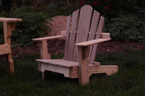 diy toddler pallet adirondack chair pallet furniture plans