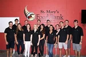 St. Mary's Food Bank - Phoenix - DriveTime Charities