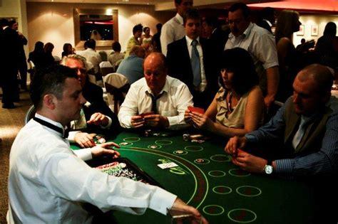 Fun Casino Hire Outrageousfortunescouk