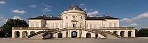 Vorwahl Stuttgart Vaihingen : solitude wikipedia ~ Markanthonyermac.com Haus und Dekorationen