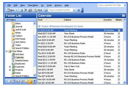 e-mail microsoft office outlook baixar gratuitos