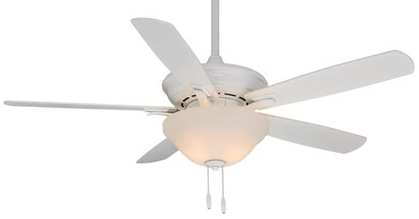 ceiling ceiling fans lowes collections  interior
