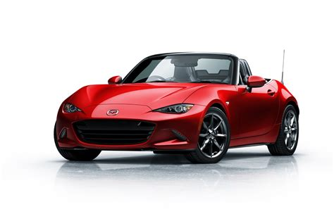 Mazda Cars, Convertible, Hatchback, Sedan, Suv/crossover