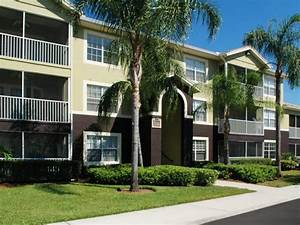 Fort myers apartment rentals fort myers apartment homes for Ashlar apartments ft myers