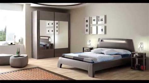 chambres a coucher décoration chambre à coucher