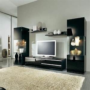 best 25 modern entertainment center ideas on pinterest With choosing contemporary tv stands for modern entertainment rooms