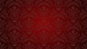 1920x1080 Red Texture Vector Vintage 1080P full HD Wallpapers