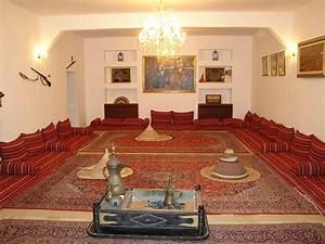 Arabic Majlis & Moroccan Majlis in Dubai, Curtains Dubai