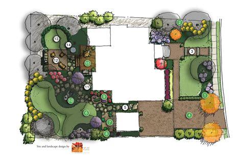 home garden interior design dillardjonesbuilders 39 s just another site page 2