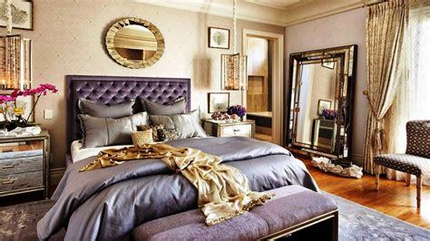 modern glam bedroom glamorous teen bedroom glamour